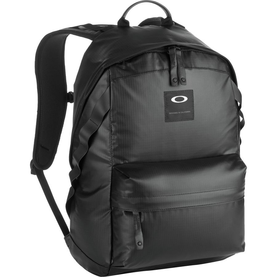 c72b0616260 Oakley - Holbrook LX 20L Backpack - null