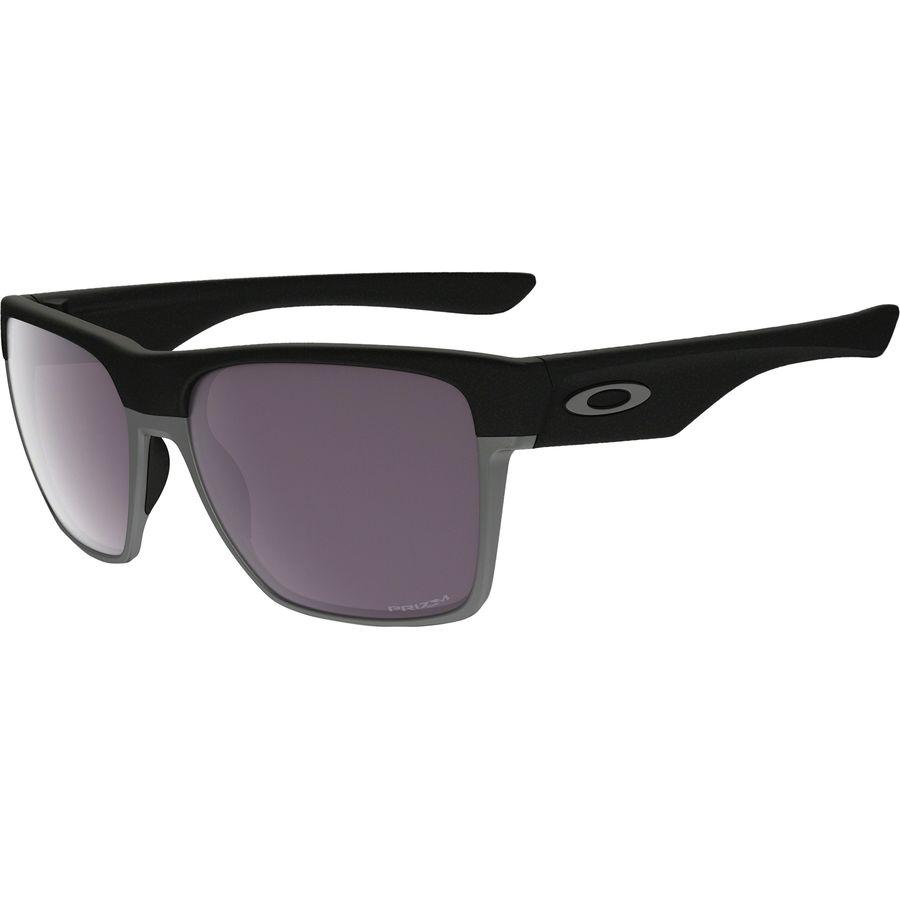 Oakley TwoFace XL Prizm Sunglasses - Mens