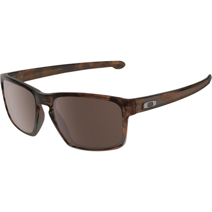 Oakley sunglasses asian fit - Oakley Silver Asian Fit Sunglasses