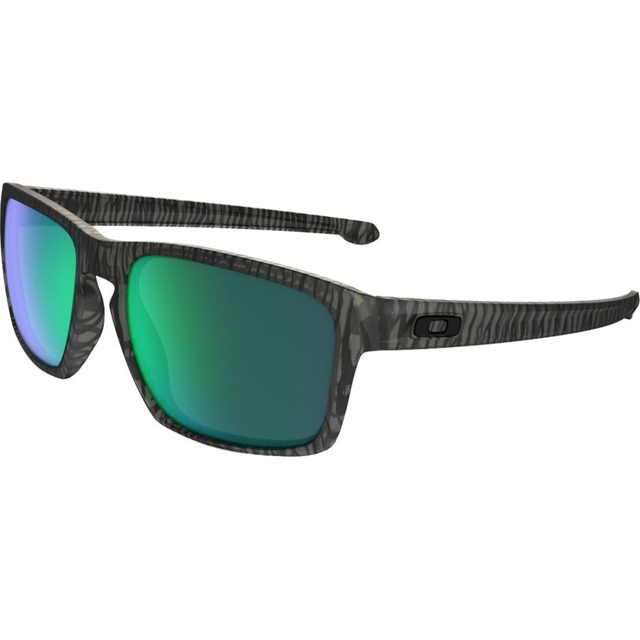 where to buy oakley asian fit sunglasses  oakley silver asian fit sunglasses