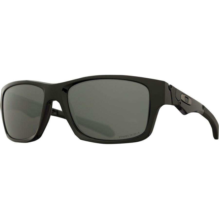 Oakley Jupiter Squared Prizm Polarized Sunglasses Men S