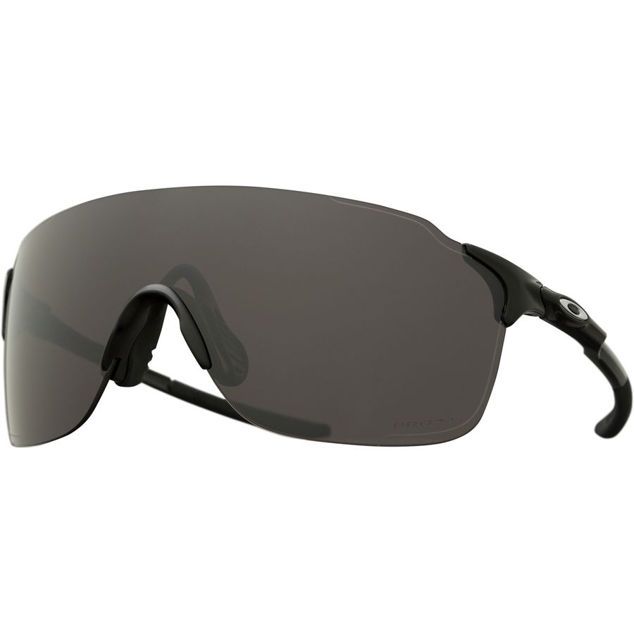 oakley evzero stride prizm daily polarized