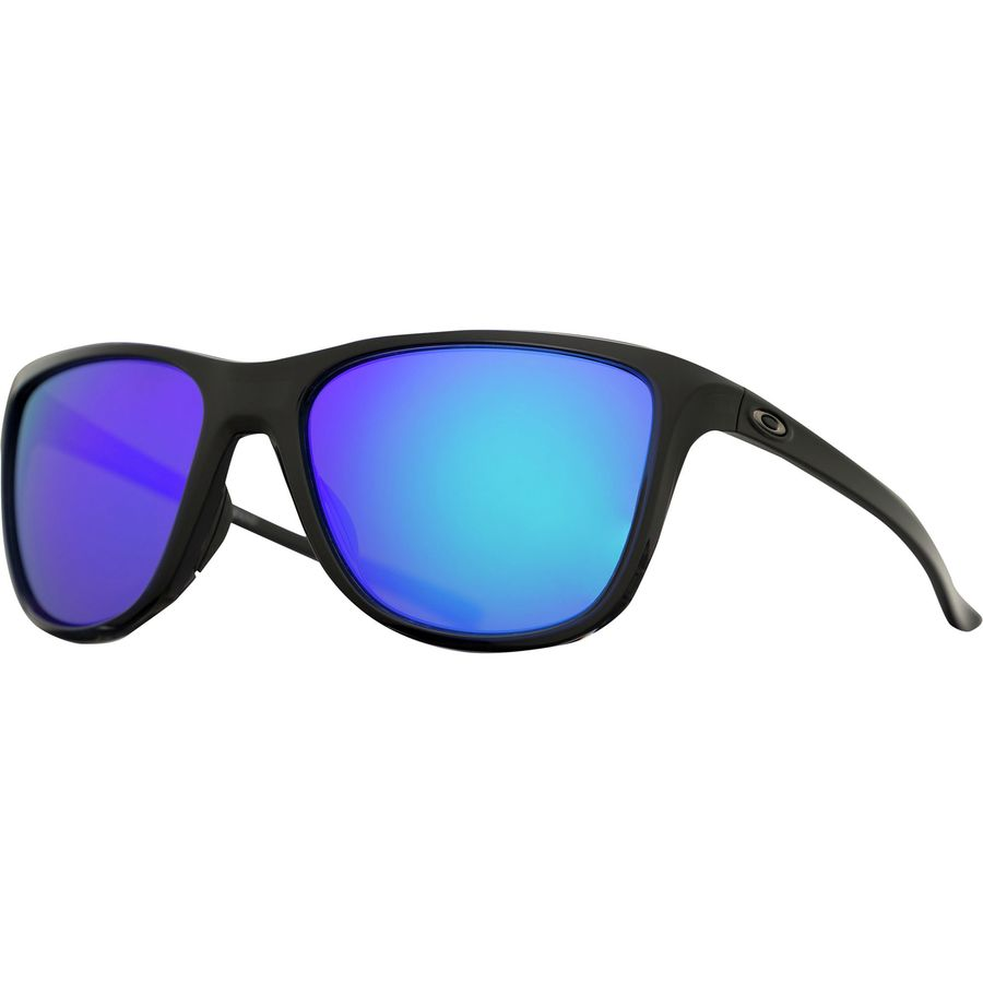 Reverie Women's Oakley Reverie Oakley Women's Sunglasses Sunglasses vngqwWf4