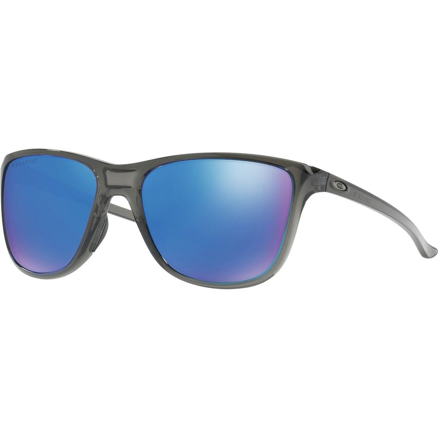5998a89df91b Oakley Pay Rate - Shabooms
