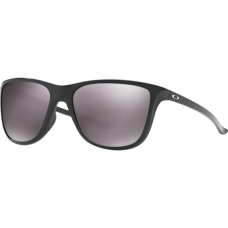 fb47385c0aa Oakley Reverie Prizm Polarized Sunglasses - Women s