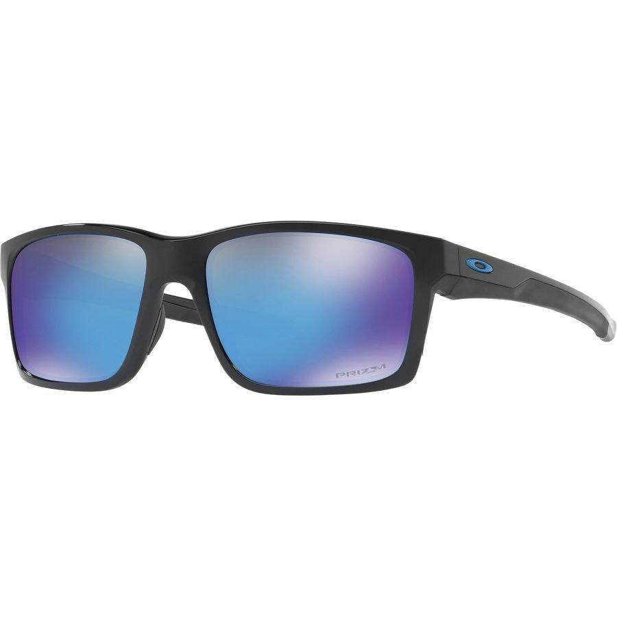 Oakley Mainlink Prizm >> Oakley Mainlink Prizm Sunglasses Men S