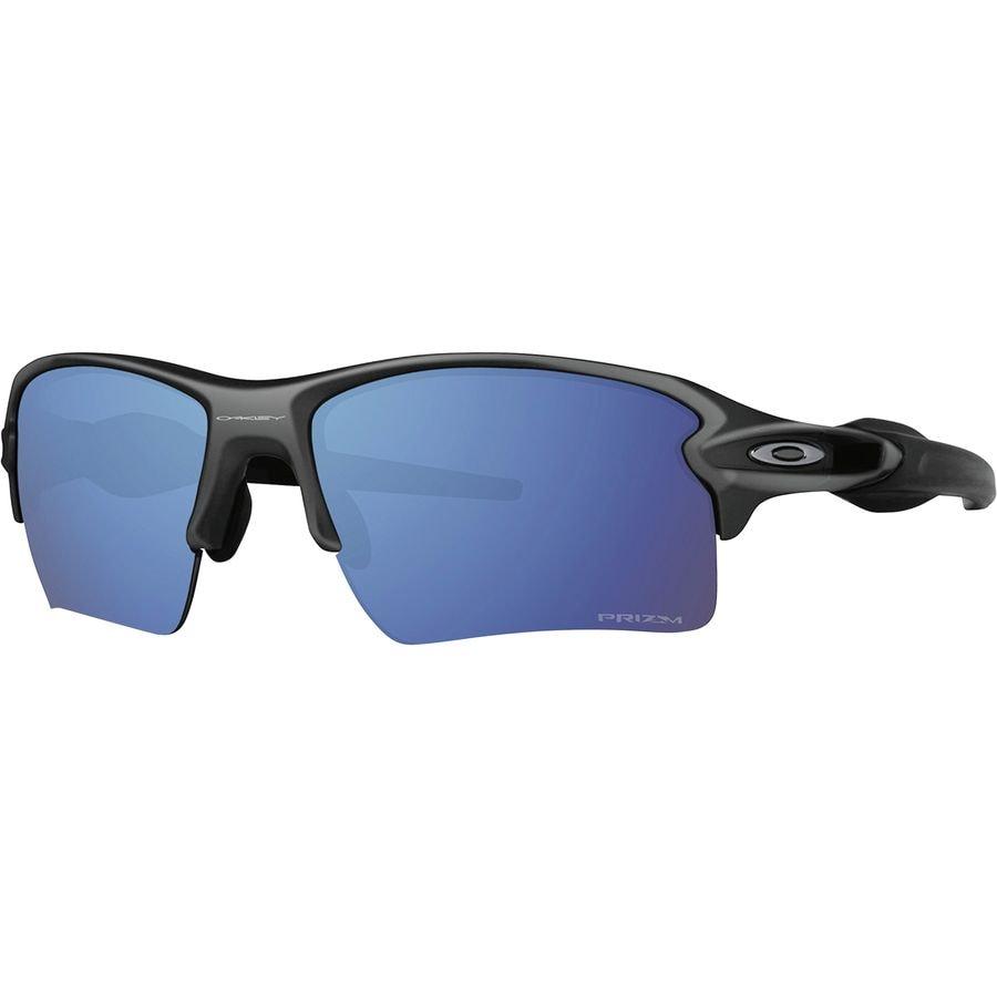 oakley sunglasses for fishing