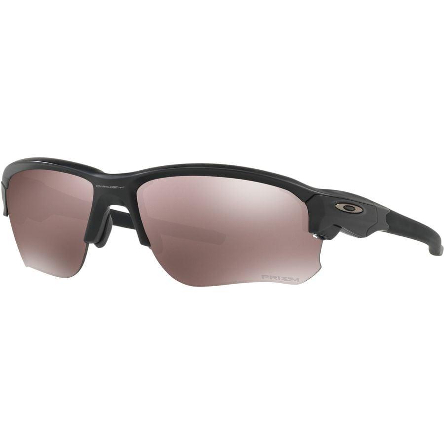 Oakley Flak Draft Prizm Sunglasses - Polarized