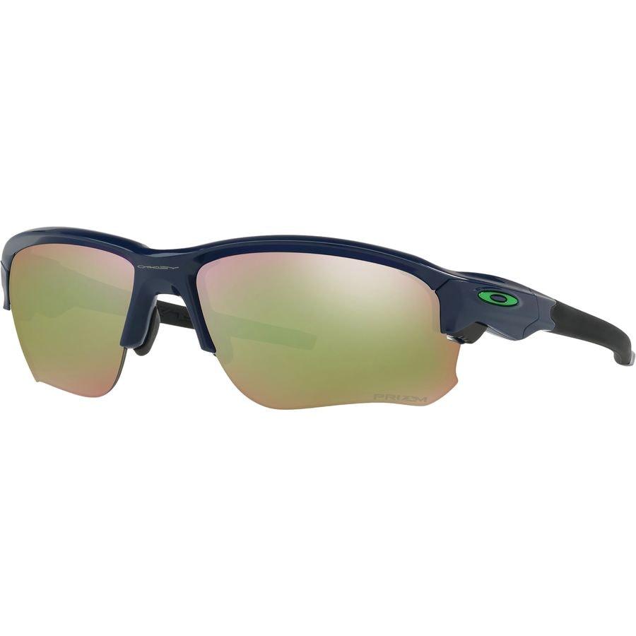14f1b4a8cb3 What Is An Oakley Flak Draft Sunglasses