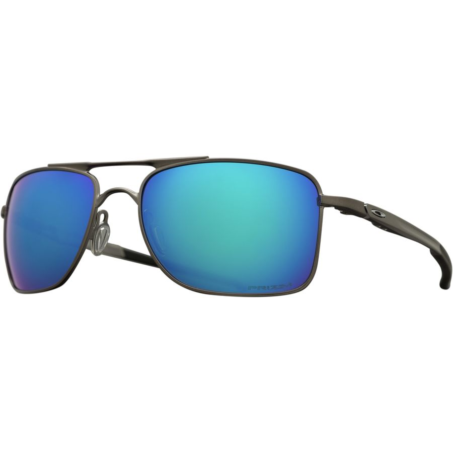 Oakley Gauge 8 M Sunglasses - Polarized
