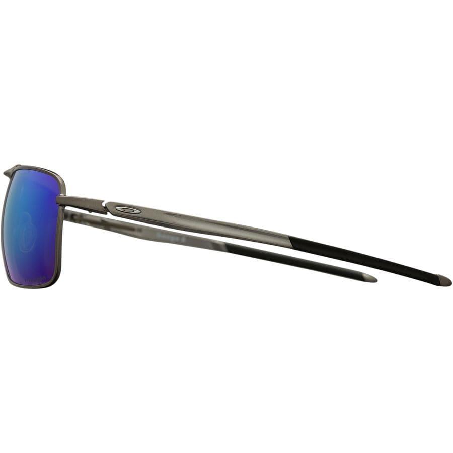 4704ce568a Oakley Gauge 8 M Prizm Polarized Sunglasses
