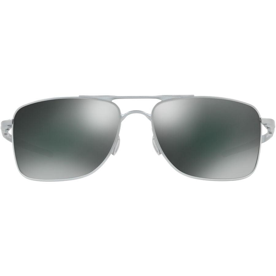 b98ec6070f Oakley Gauge 8 L