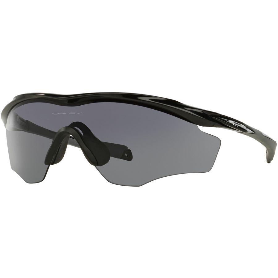 Oakley M2 Frame XL Sunglasses - Men\'s | Backcountry.com