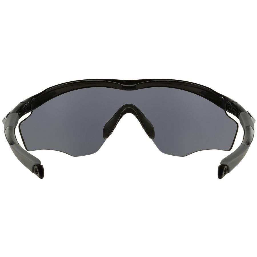 7fc4340efc Oakley M2 Frame XL Sunglasses - Men s