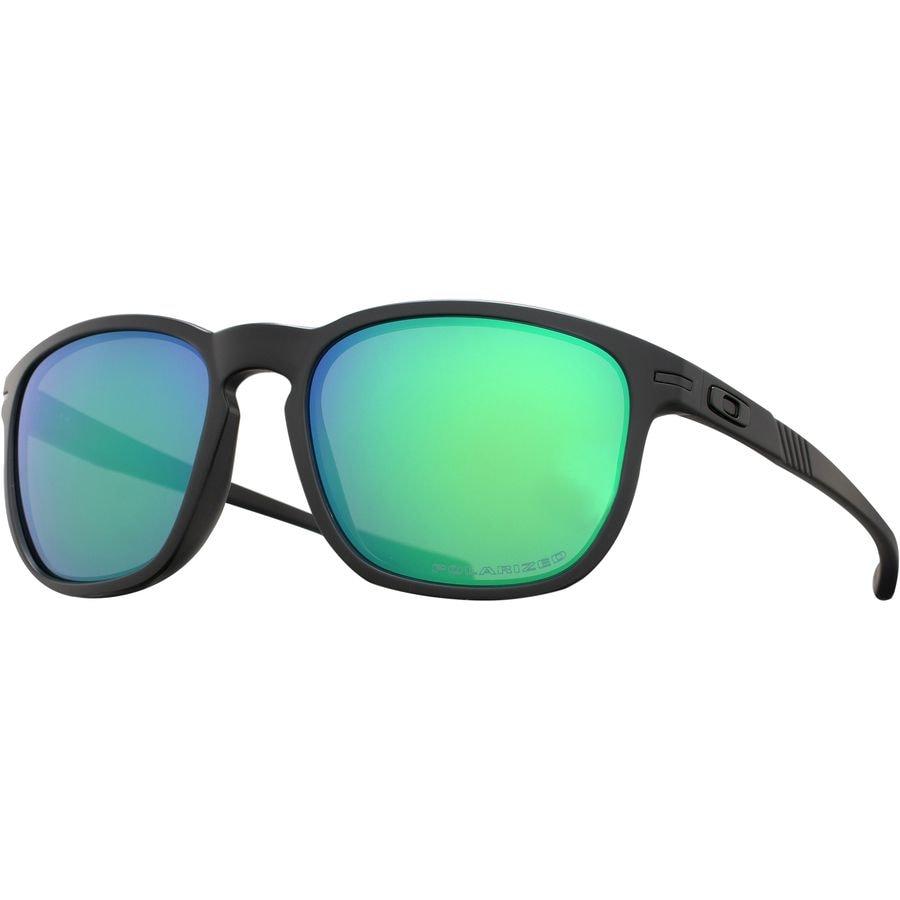 Oakley MPH Enduro Sunglasses