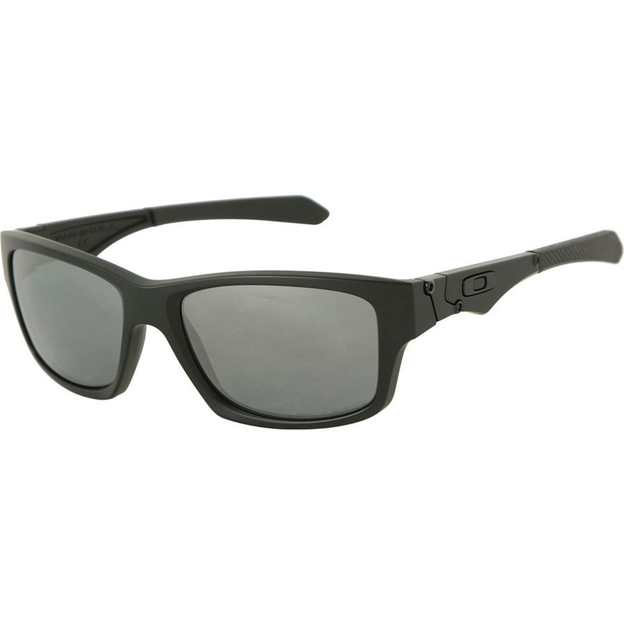 oakley jupiter squared polarized sunglasses backcountry com rh backcountry com