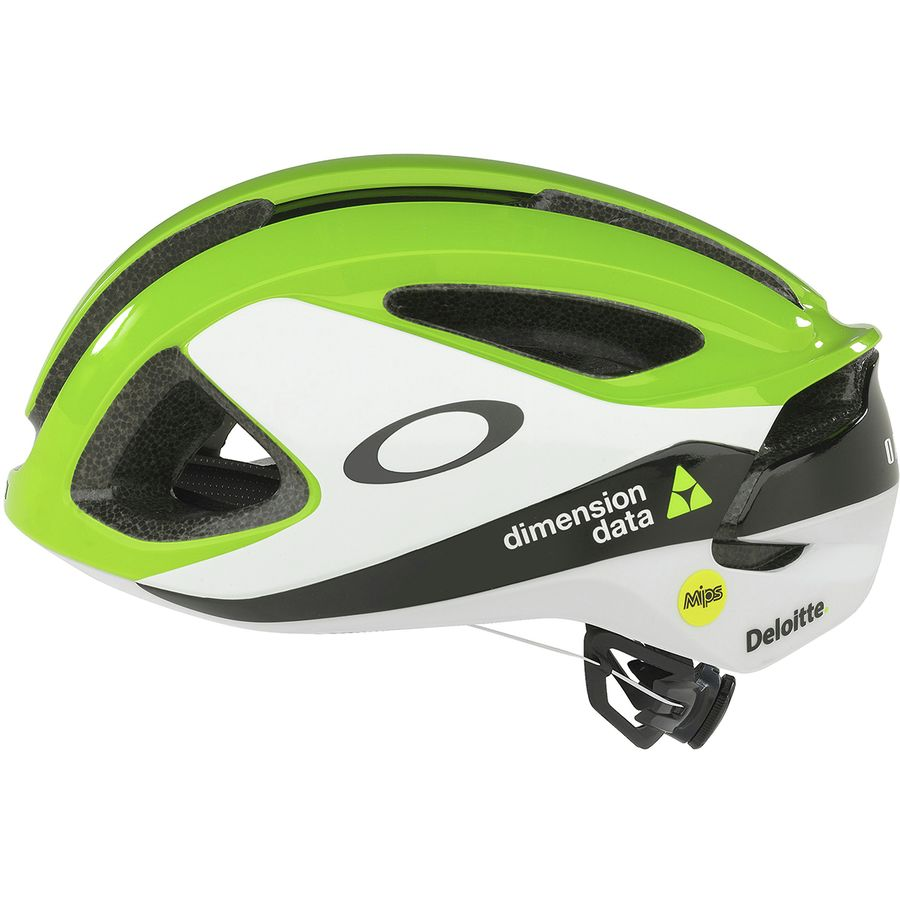 a1e4e18e254 Oakley Aro3 Helmet