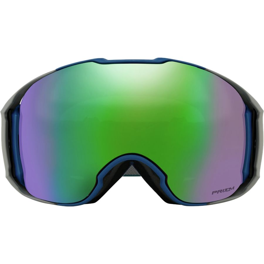 e18ee92bb63c Oakley Airbrake XL Prizm Goggles