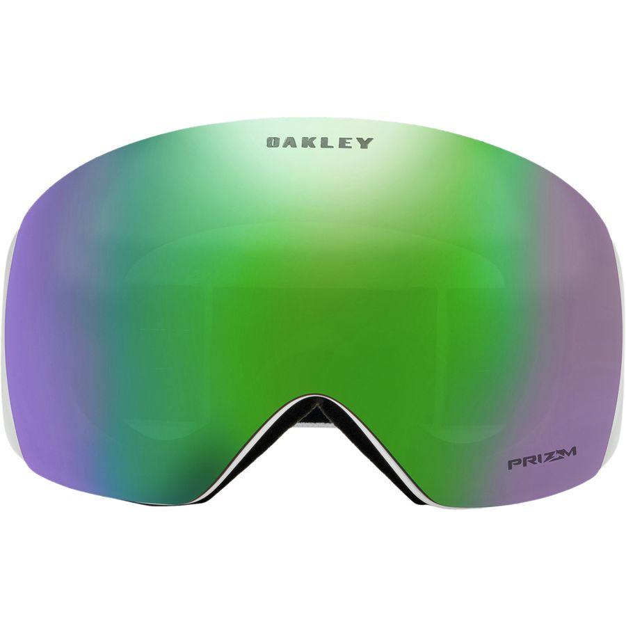 92fcaa9800cc Oakley Flight Deck Prizm Goggles