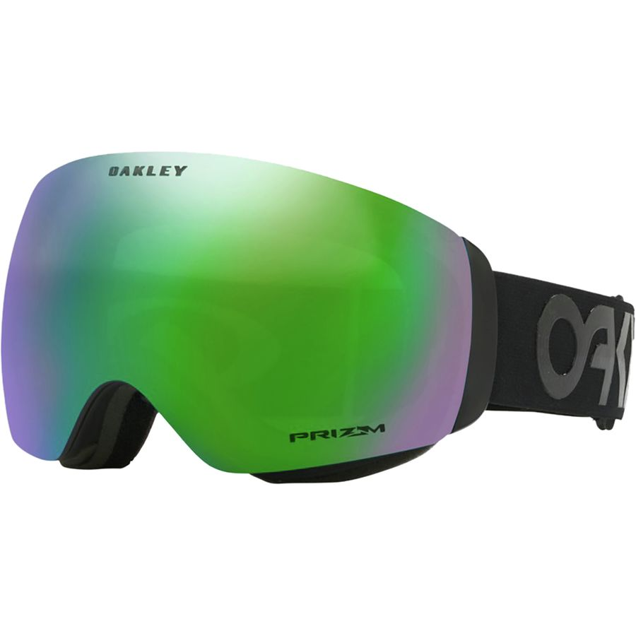 6414e61372 Oakley Flight Deck XM Prizm Goggles