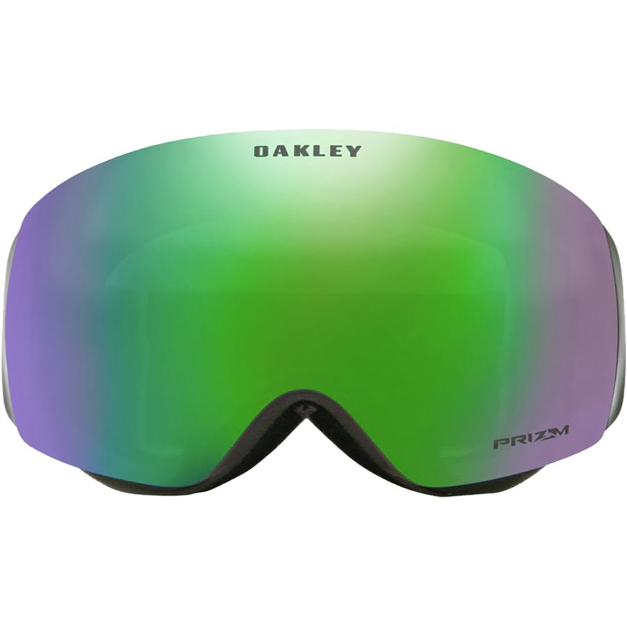 f5c9fbfddb Oakley Flight Deck XM Prizm Goggles