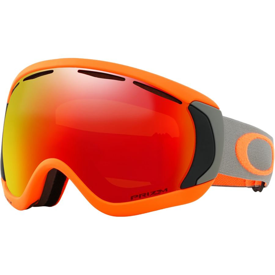 751d53f678 Oakley Canopy Prizm Goggles