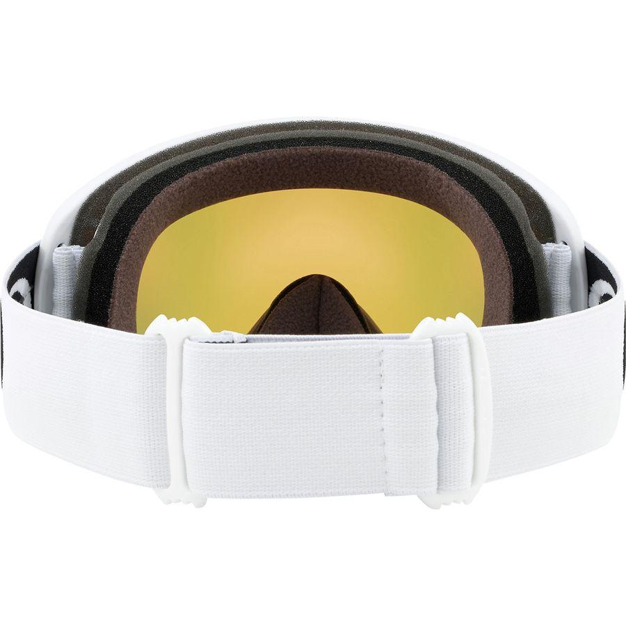 1541ce8d6766 Oakley O Frame 2.0 XM Goggles