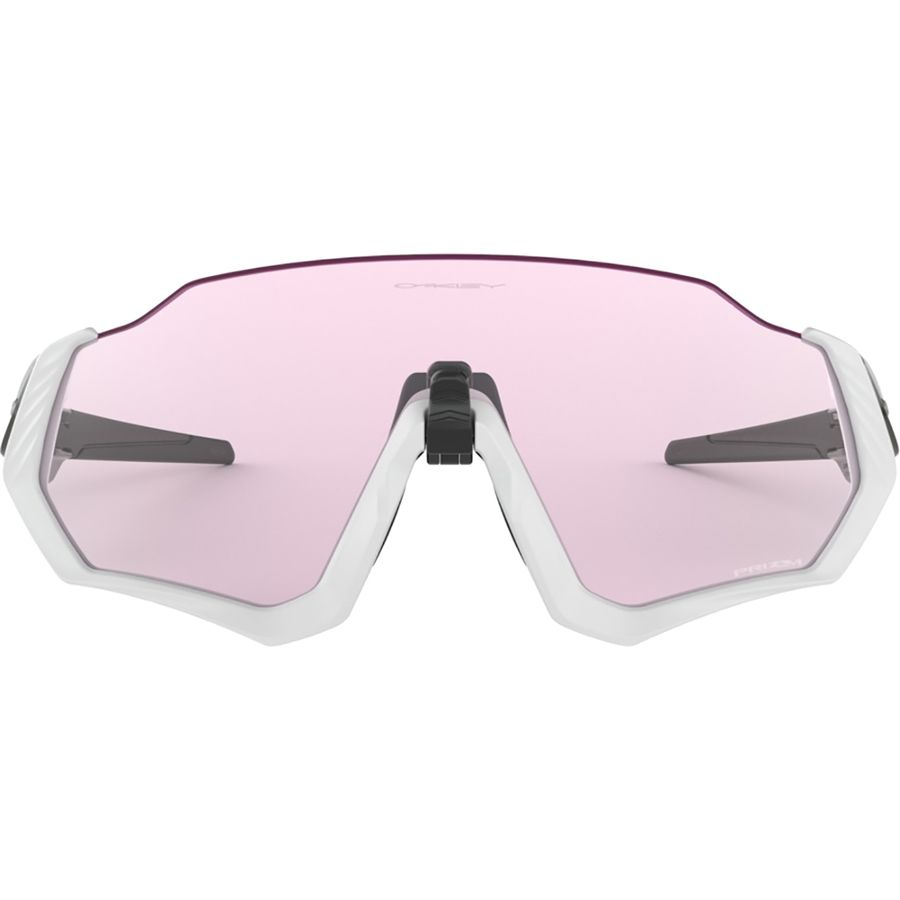 ed592059c1 Oakley Flight Jacket Prizm Sunglasses