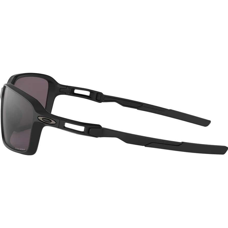 153dbfa2b3a Oakley Siphon Prizm Polarized Sunglasses - Men s