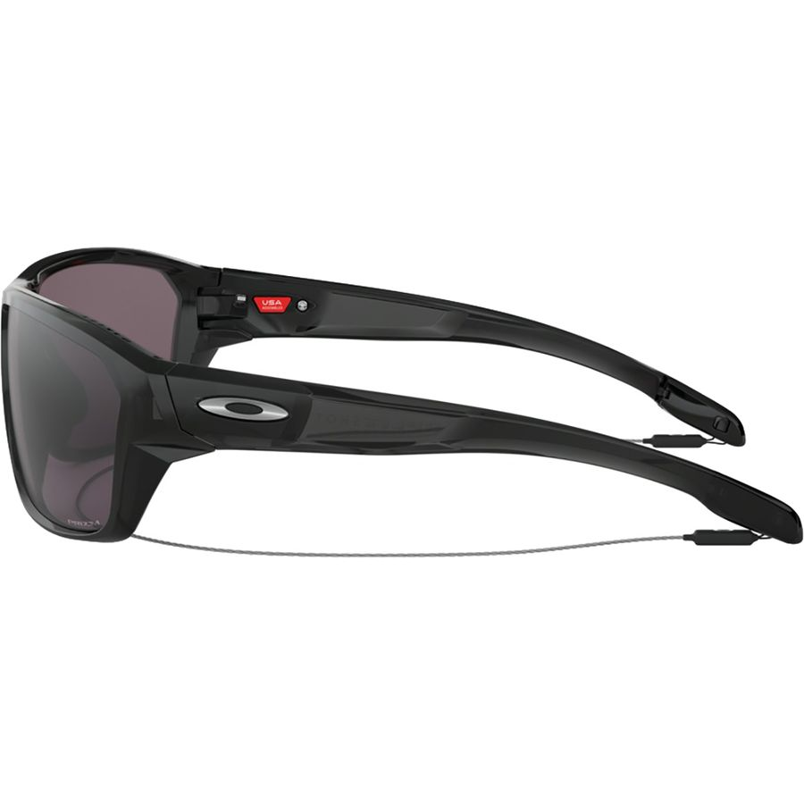 Oakley Split Shot Prizm Sunglasses Backcountry Com