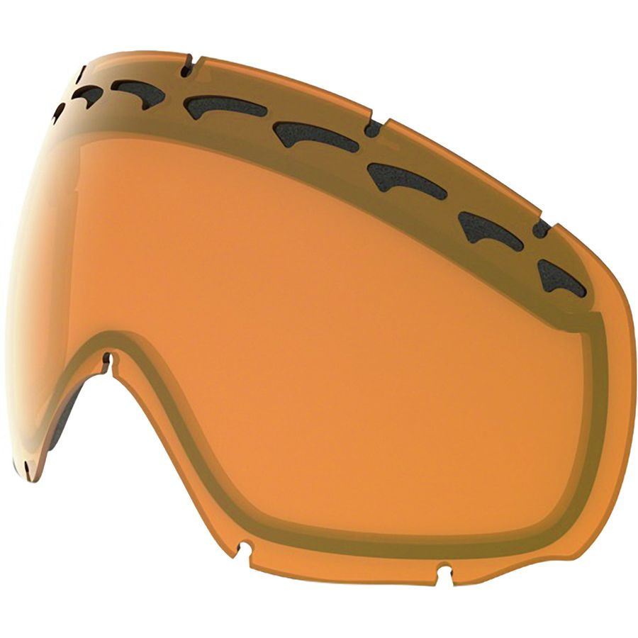 Oakley Low Light Goggles