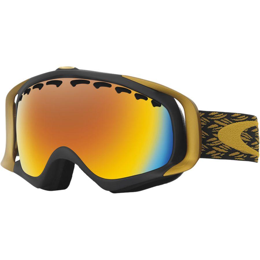 best oakley ski goggles uuns  Oakley