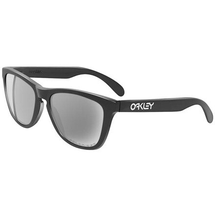 be324db713 Oakley - Frogskins Polarized Sunglasses - Men s -