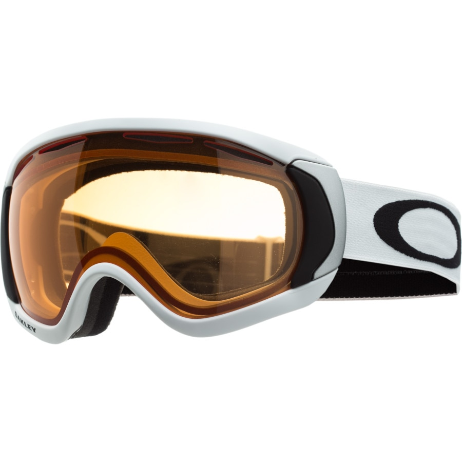 oakley goggle glasses  Oakley Canopy Goggle - Up to 70% Off
