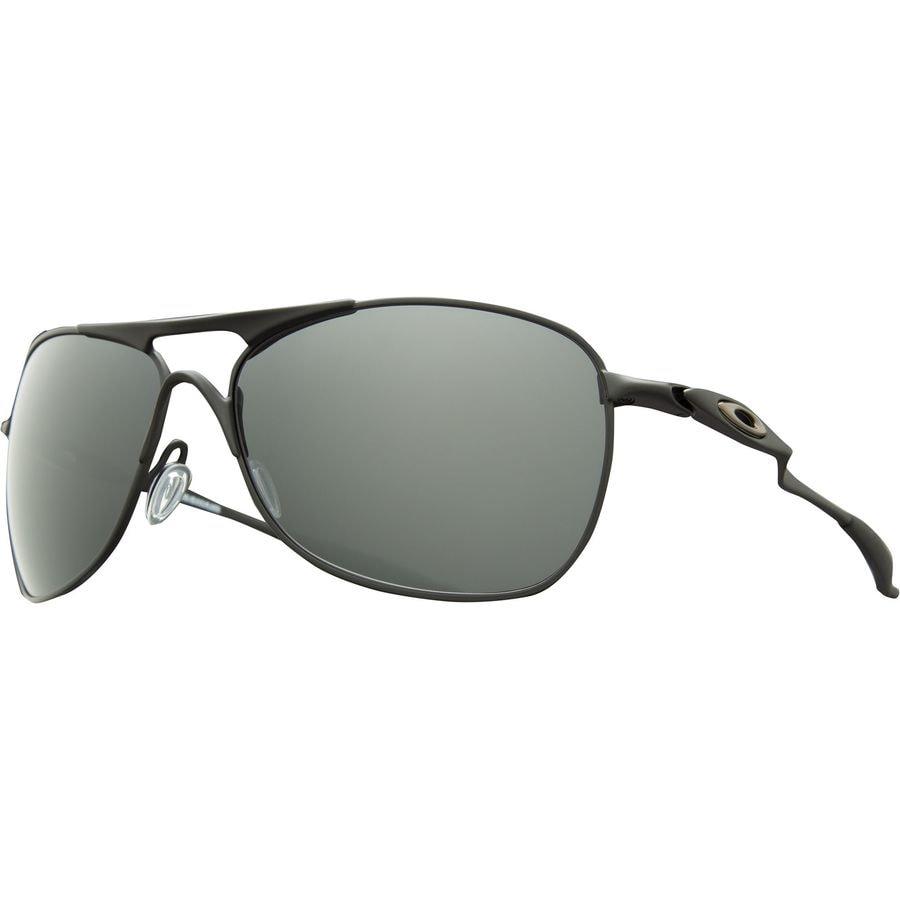 cyber monday oakley sunglasses mc5y  oakley crosshair sale