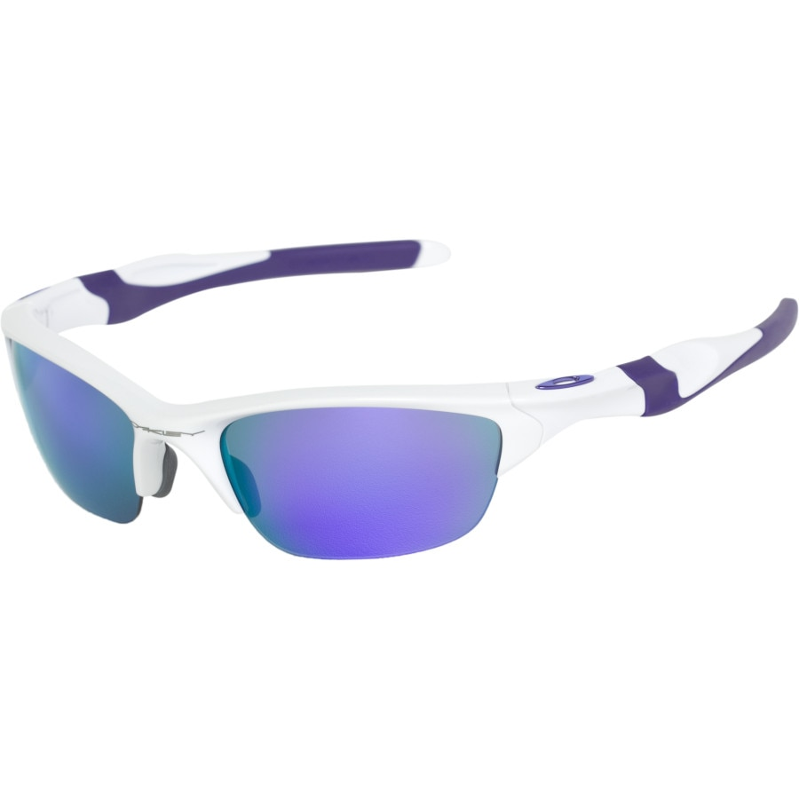 Oakley Sunglasses Jacket 2.0