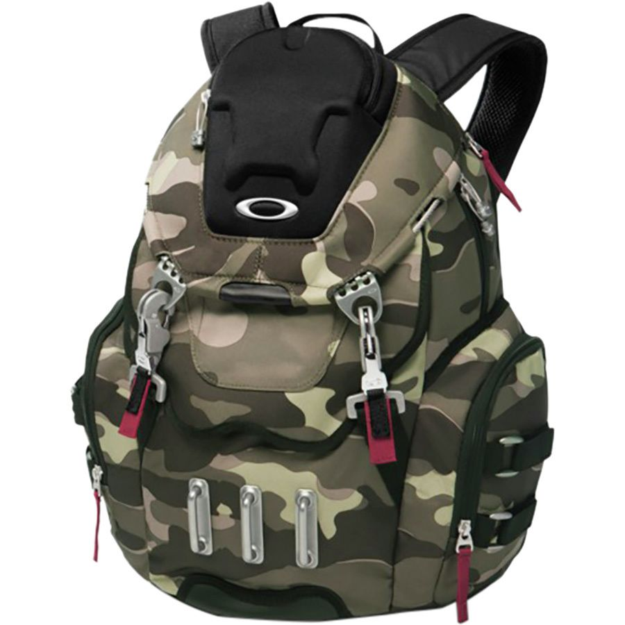 bathroom sink backpack oakley bathroom sink backpack 1404cu in backcountry 11275