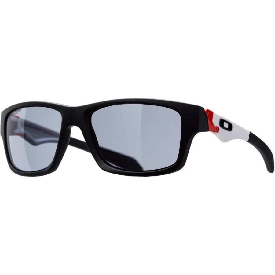 oakley troy lee designs signature series jupiter squared sunglasses rh steepandcheap com