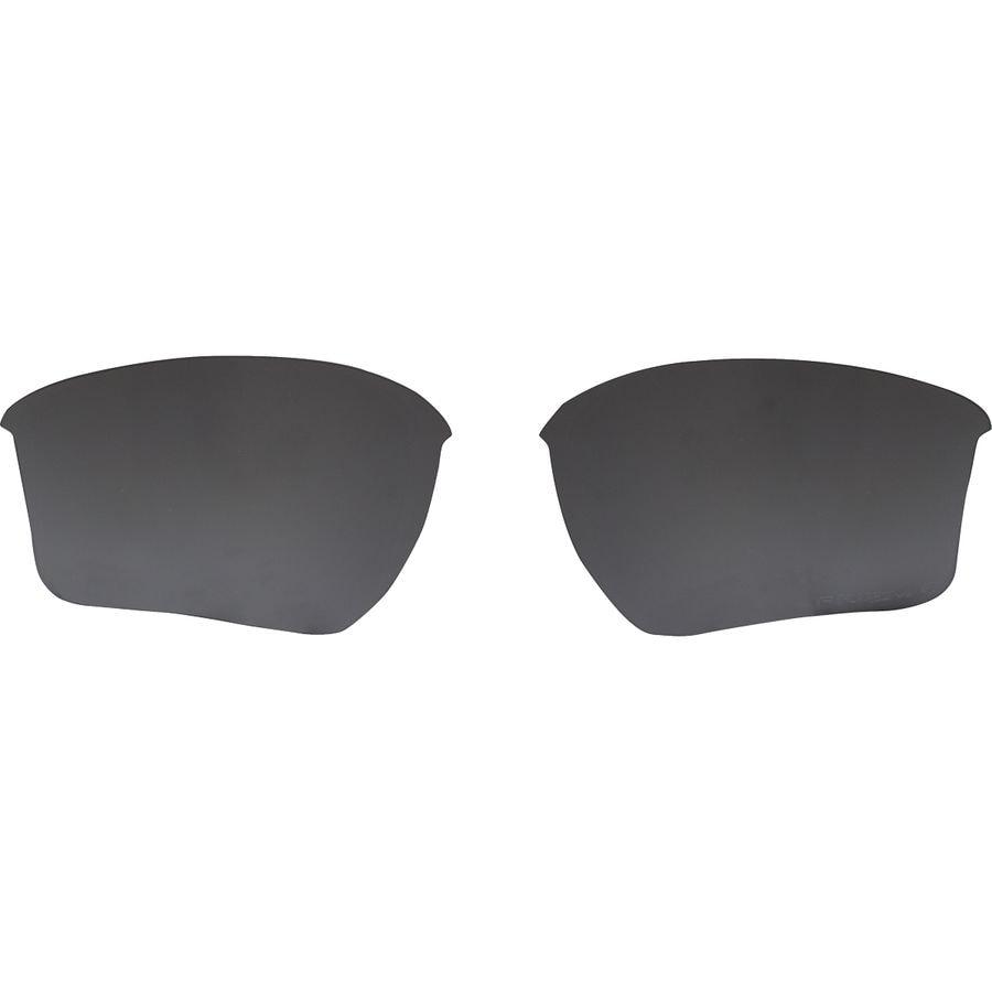 Oakley Half Jacket 2 0 Xl >> Oakley Half Jacket 2 0 Xl Replacement Lens