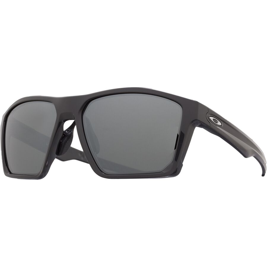 Oakley Targetline Asian Fit Prizm Sunglasses