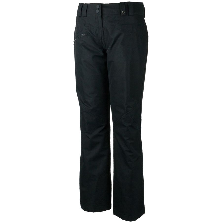 Obermeyer Malta Pant - Womens