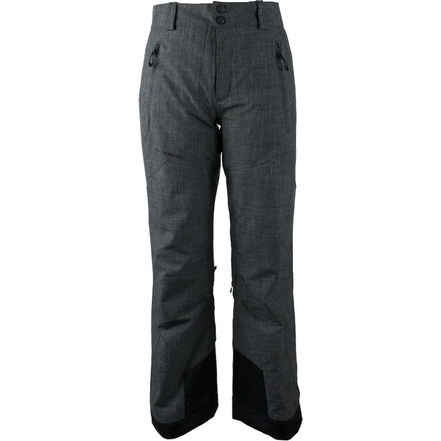 Obermeyer Proline Pant - Mens