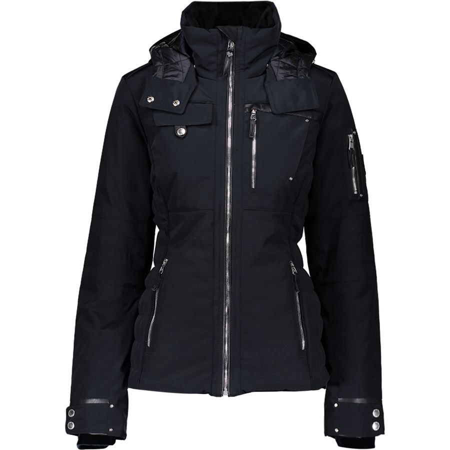 strain-marker-petite-womens-jacket-and
