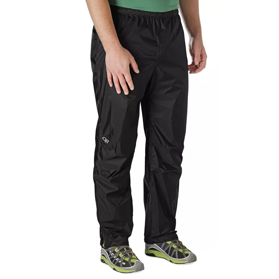 Outdoor Research Helium Pant - Mens