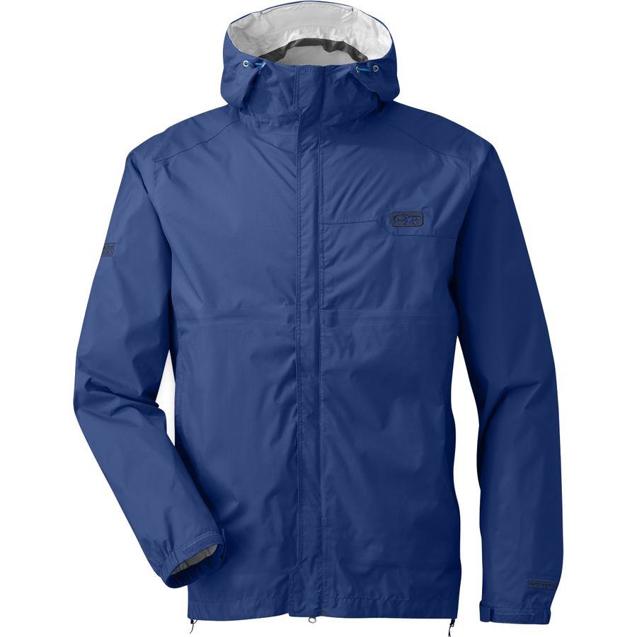 Outdoor Research Horizon Jacket - Mens