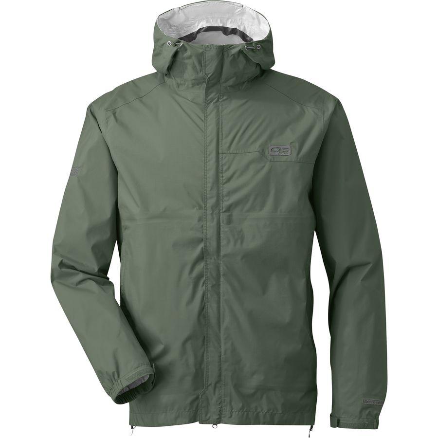Outdoor Research Horizon Jacket Men S Backcountry Com
