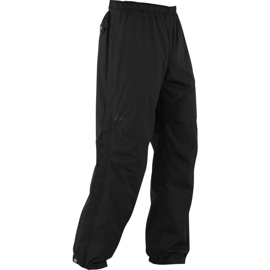 Outdoor Research Rampart Pant - Mens