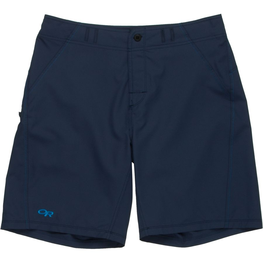 Outdoor Research Backcountry Board Short - Mens