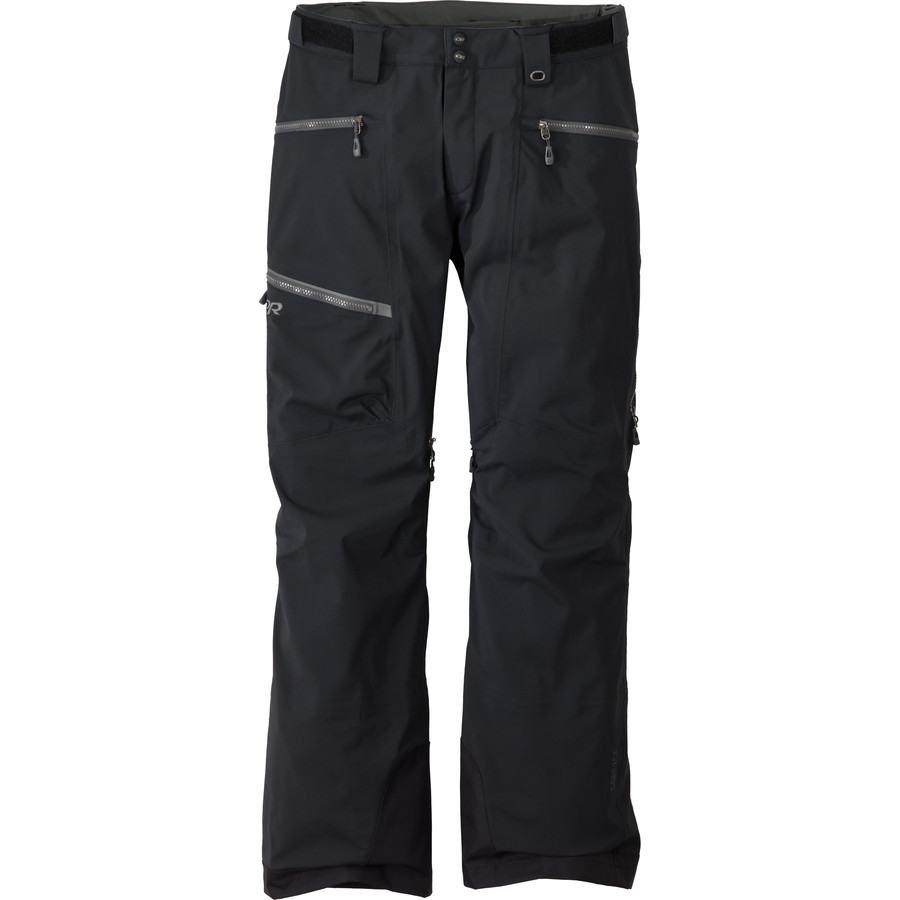 Outdoor Research White Room Pant - Mens