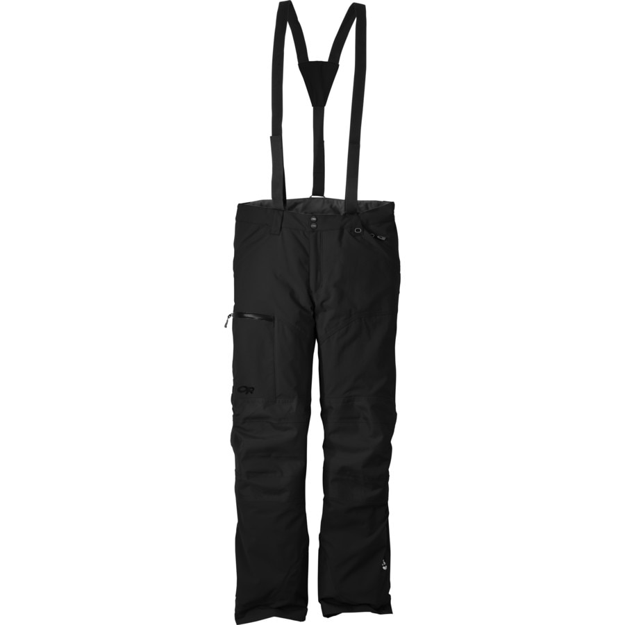 Outdoor Research Blackpowder Pant - Mens